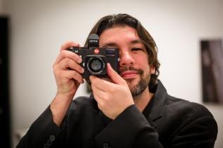 Riccis Valladares | Leica M-E, Leica Elmarit-M 90mm f/2.8 pre-ASPH