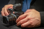 Leica M | Leica M-E, Leica Elmarit-M 90mm f/2.8 pre-ASPH