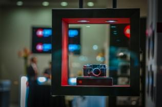Leica Store Miami | Leica M-E, Leica Elmarit-M 90mm f/2.8 pre-ASPH