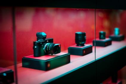 Leica M | Leica M-E, Leica Summilux-M 50mm f/1.4 pre-ASPH