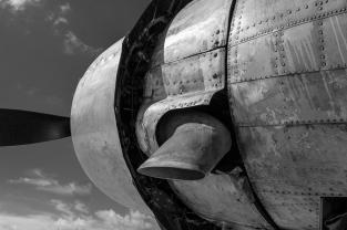Freight Hauler   Leica M-E