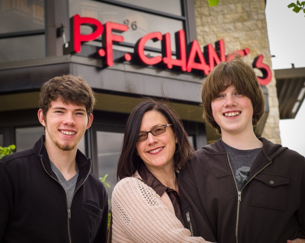 My Family | Leica M-E, Leica Summilux-M 50mm f/1.4 III