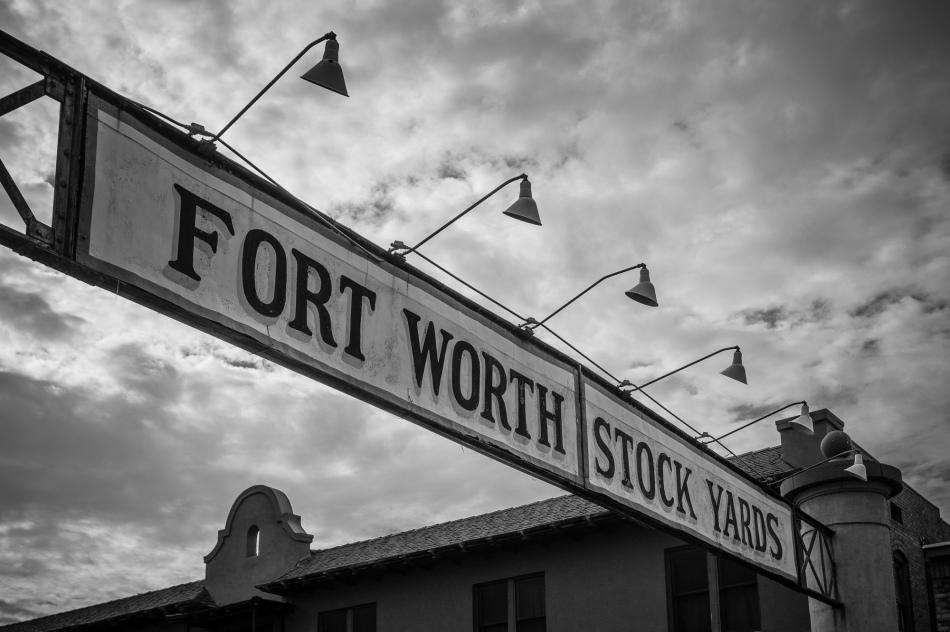 stock-yard-sign