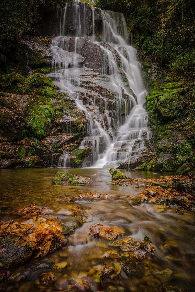 waterfall-workshop-1