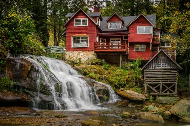 waterfall-workshop-3