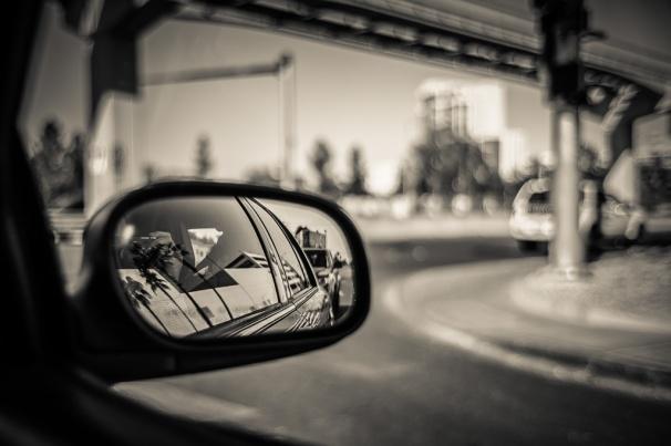 Mirror Mirror ... | Las Vegas