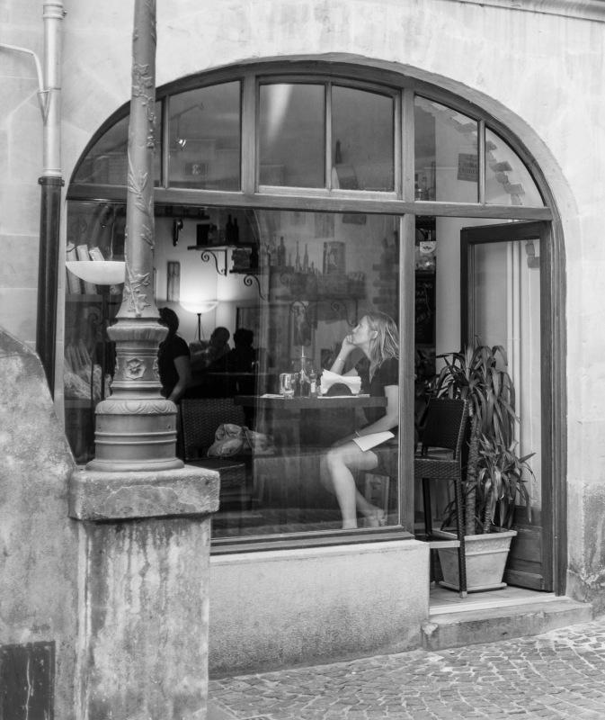 20140626-104154-©DuaneLPandorf-L1027713