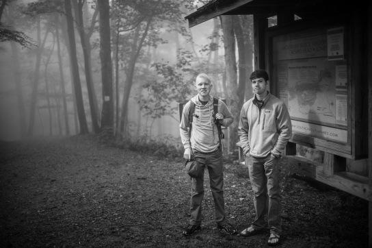 20140915-144939-©DuaneLPandorf-L1031143