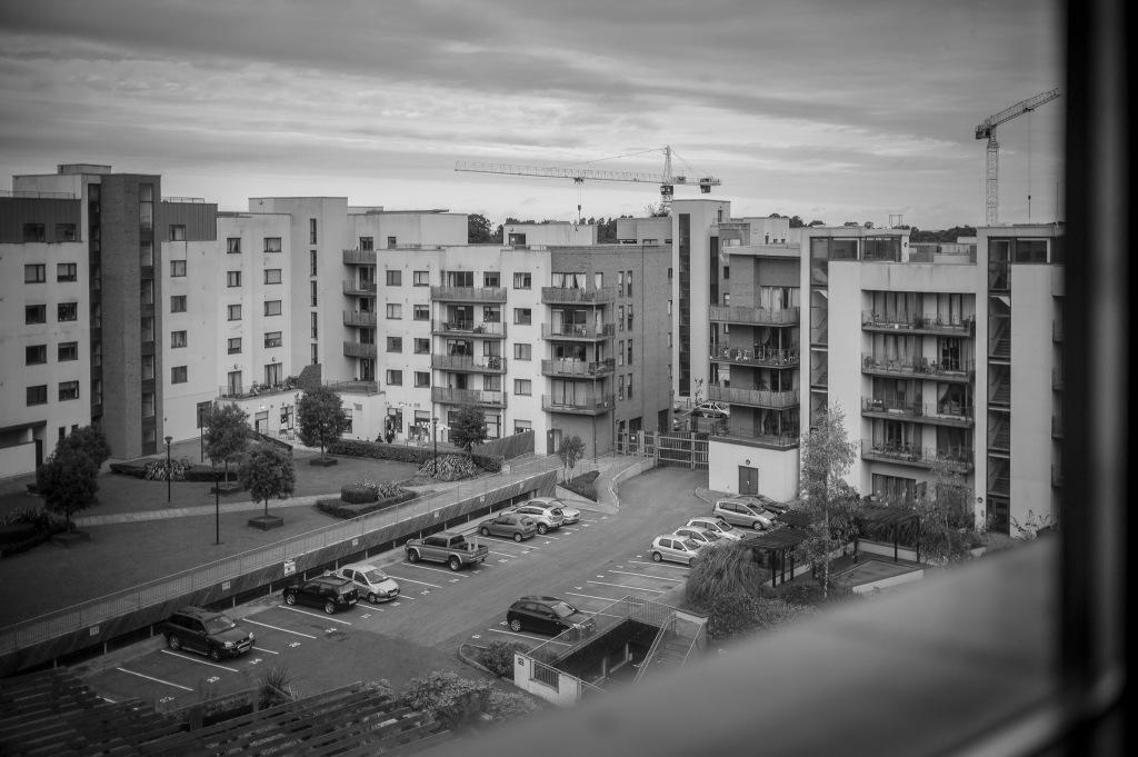 20141001-055357-©DuaneLPandorf-L1031797