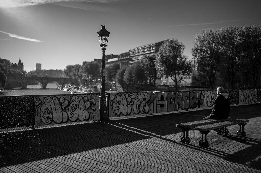 20141014-035843-©DuaneLPandorf-L1032257