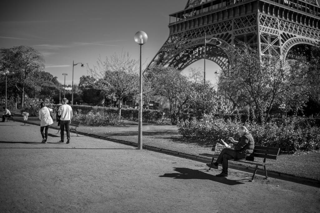 20141014-061911-©DuaneLPandorf-L1032314