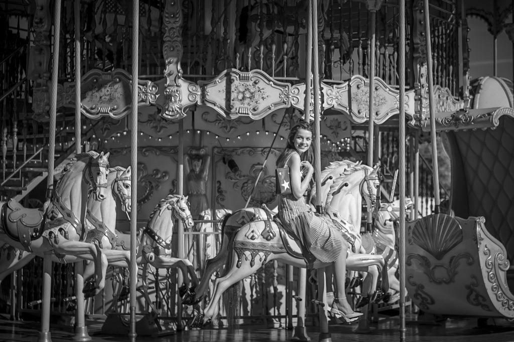 20141014-062654-©DuaneLPandorf-L1032316