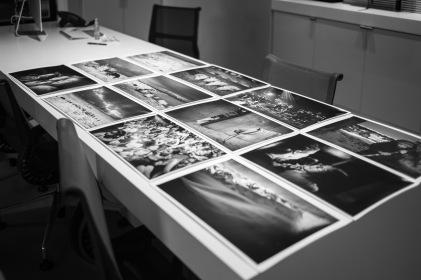 Leica M-E, 35mm Summilux